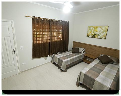 suites-foto-02