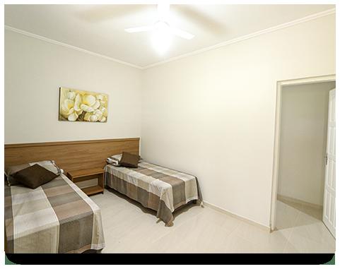 suites-foto-03